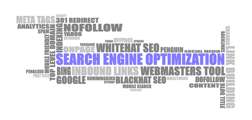 SEO Services Malta UK Ireland