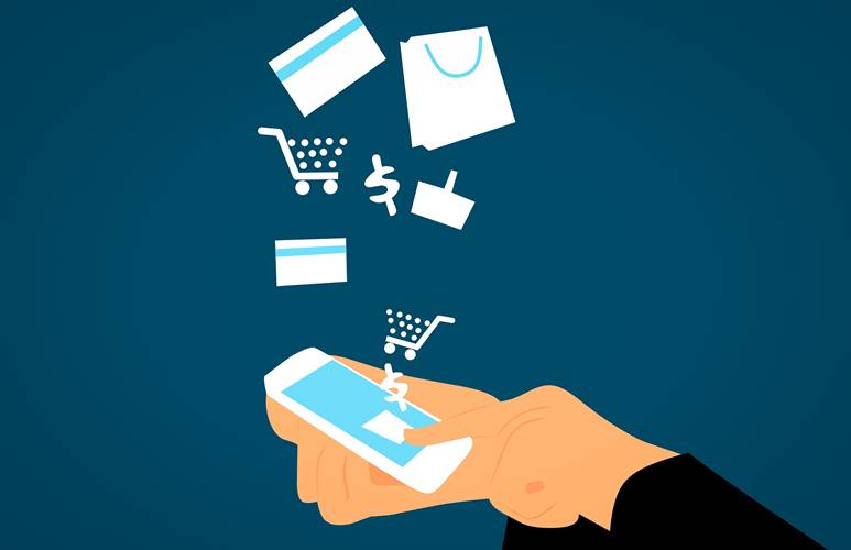 How Can SEO Improve Sales